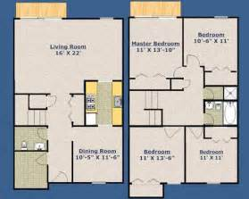 42 west hill road 4 bedroom apartment for rent padmapper