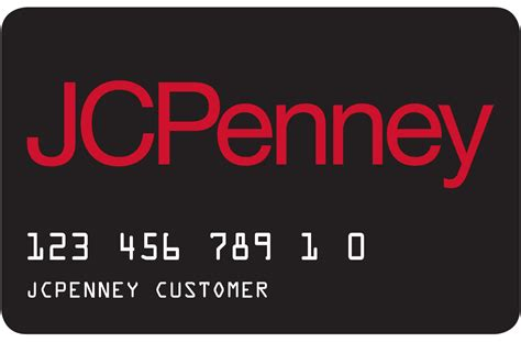 Can You Use Your Jcpenney Gift Card At Sephora - jcpenney credit card review credit com