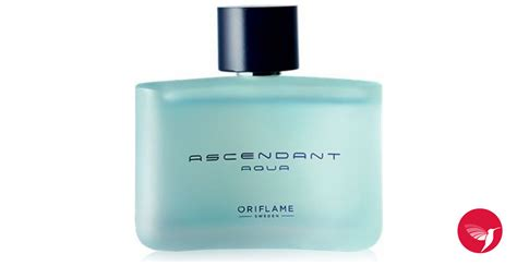 ascendant aqua oriflame cologne a fragrance for 2014