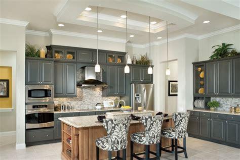 model home interior design peenmedia com галерея кухонь в стиле эклектика часть 2