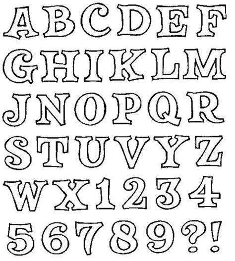 showcase pitt lettering alphabet lettering alphabet