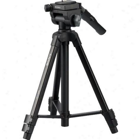 Canon Lens Cap E72u davis sanford voyager tg tripod w unique trigger grip