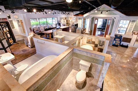 100 home the remodeling and design resource magazine