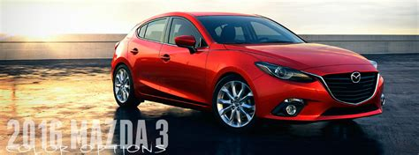 mazda 3 colors see 2014 mazda mazda3 color options carsdirect autos post