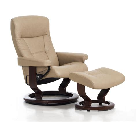 recliner chair price stressless recliner elevator ring for ekornes chairs