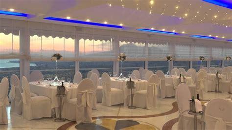 hotel elisabetta lettere lettere paradiso resort hotel ristorante villa