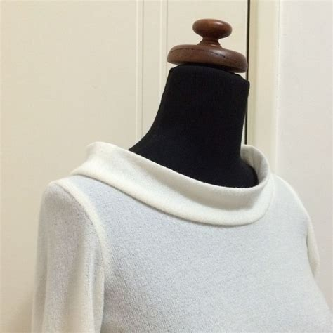 pattern stand up collar 34 best beaded collars vintage images on pinterest