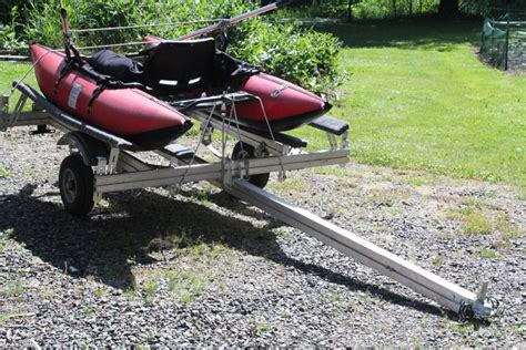 pontoon boat trailer prices pontoon boat trailer pontoon boats boats fly fishing