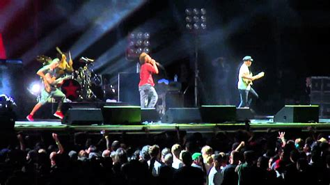Rage Live Rage Against The Machine Calm Like A Bomb Sleep Now In The Live L A Rising 2011 07