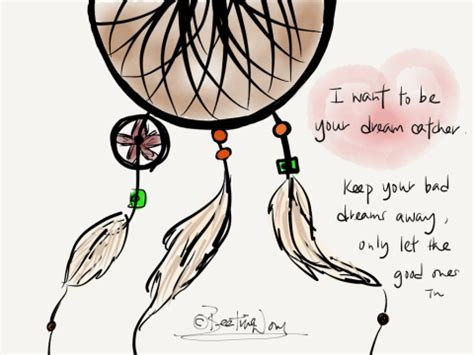 dream catcher quote life thoughts ordinary life page 47