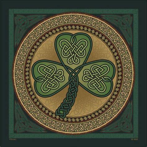 celtic pattern history 27 best scotland ireland images on pinterest history