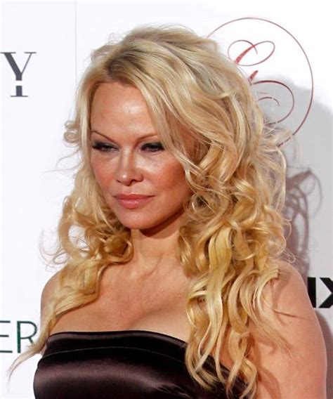 pamela anderson tattoo removal hairstyles in 2018
