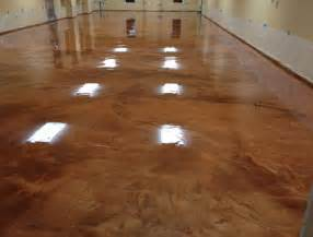 17 best images about epoxy floors on pinterest marbles garage and new trends