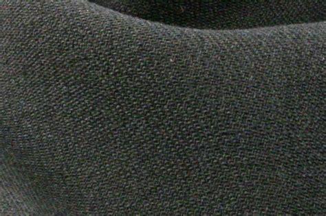 wool fabric buy black wool gabardine fabric sewing fabrics