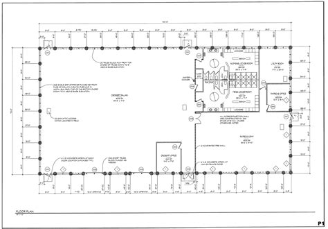 crossfit gym floor plan ithaca builds 171 cherry street