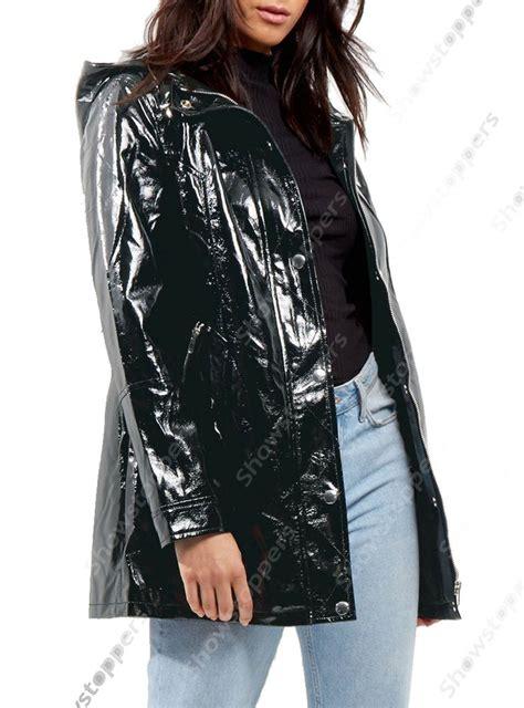 Womens Original Raincoat vinyl raincoats for related keywords vinyl