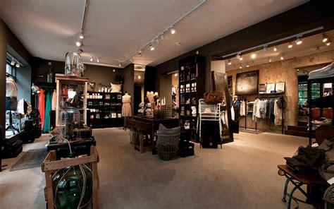accessori arredamento negozi arredamento negozi di abbigliamento roma