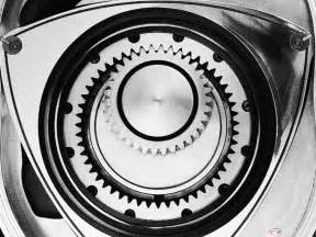 the wankel rotary combustion engine innovatize