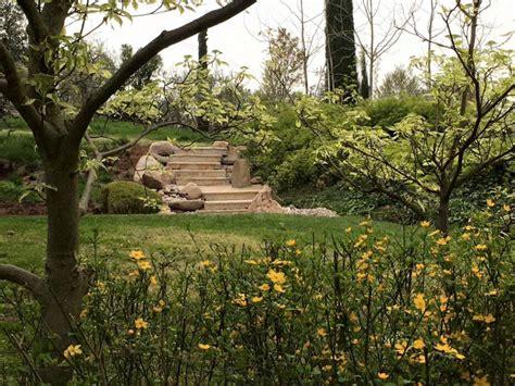 costruzione giardini progettazione e costruzione giardini realizzazione