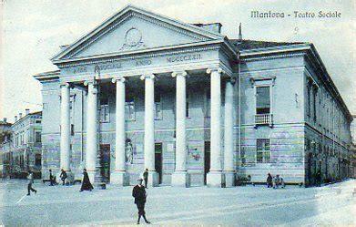 ufficio postale porta di roma teatri di e della lombardia 171 vitoronzo pastore