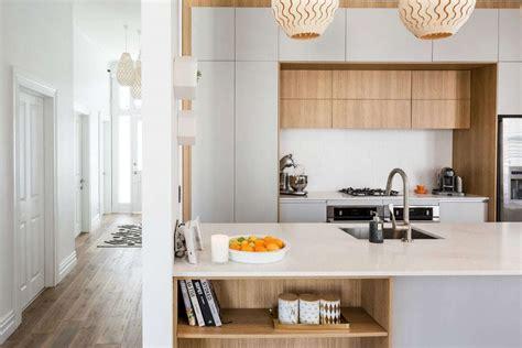 modern kitchen colour schemes remodel inspiration