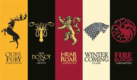 which house are you what s your game of thrones zodiac sign