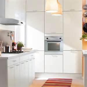 cuisine ikea suivez le guide c 244 t 233 maison
