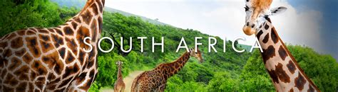 South Africa Address Finder South Africa Tours South Africa Travel Vacations By Tour East Holidays