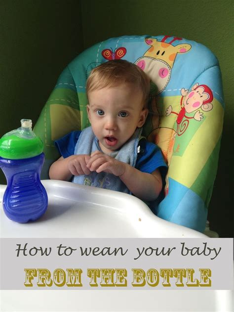 how to wean baby off swing 103 best images about moms to be tips on pinterest