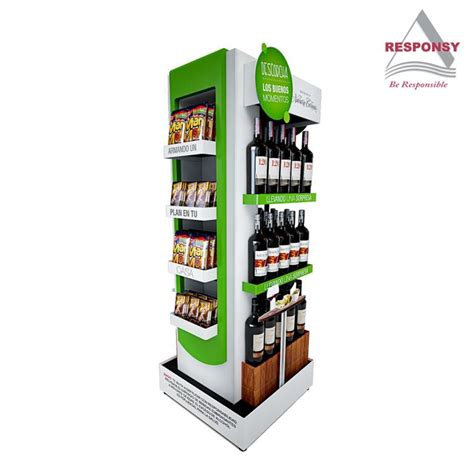 17 best images about responsy wine display equipment on
