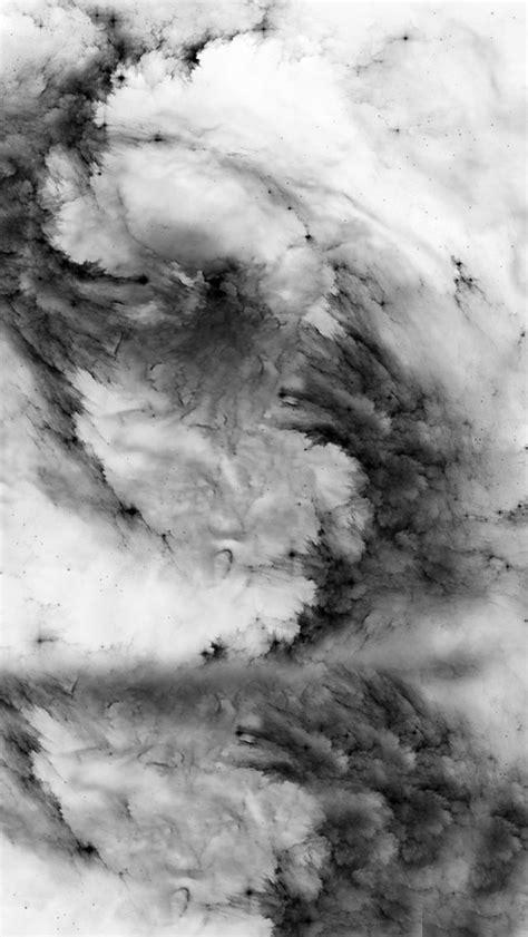 tenebris perfect storm jeds bored board pinterest