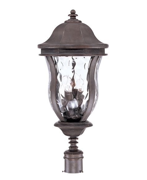 Savoy Lighting Fixtures Savoy House Kp 5 308 40 Monticello Outdoor Post Mount Fixture Designed By Karyl Paxton