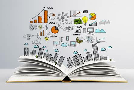 libro architect and entrepreneur a education et enseignement services de l etat dans le lot
