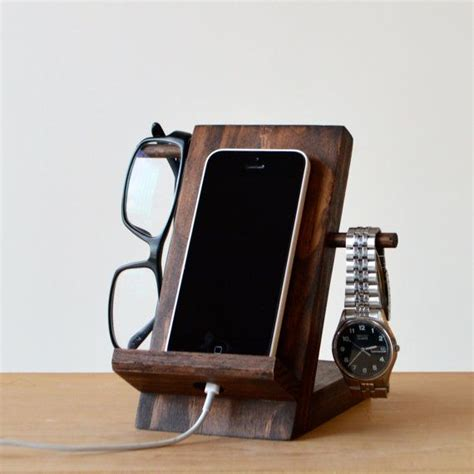 phone charging stand best 25 phone charging stations ideas on pinterest