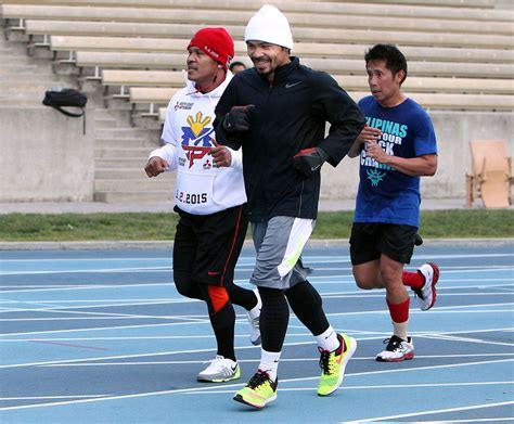 manny pacquiao running shoes manny pacquiao running shoes 28 images anta x manny