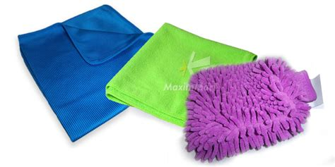 What Is Microfiber by What Is Microfiber Maximmart