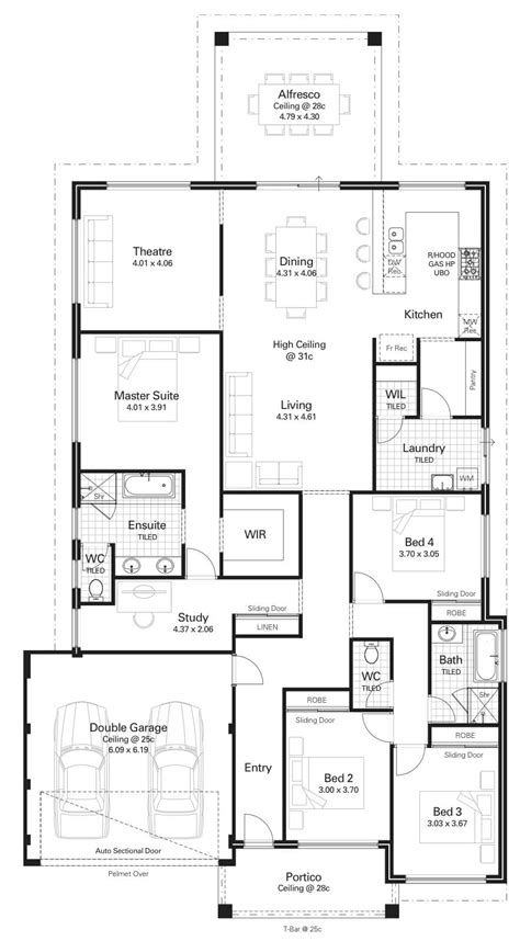 high efficiency home plans high efficiency home plans home design