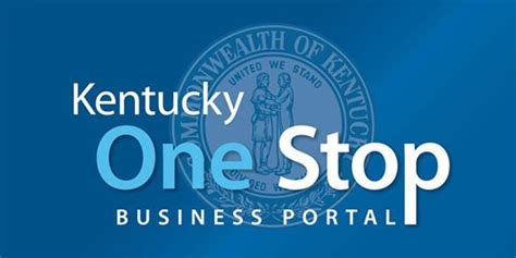 Kentucky Cabinet For Health And Family Services by Kentucky Cabinet For Health And Family Services Auto