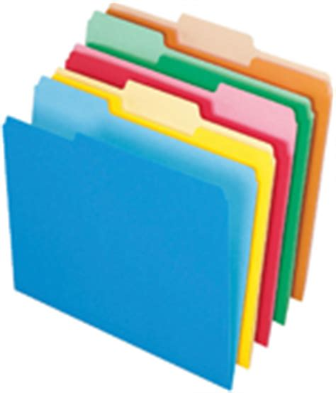 how to make all of your folders have the same view in video editing quick tip file folder organization the