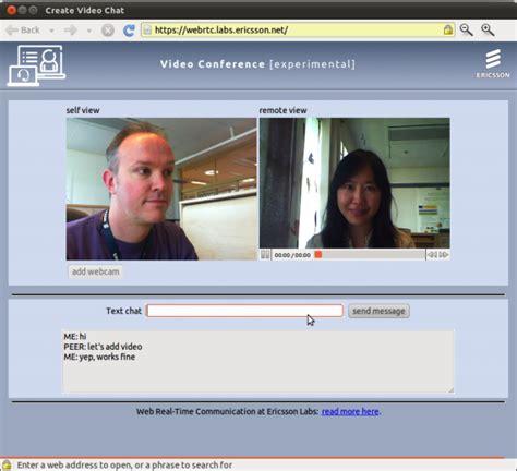 chat gratis camara chat gratis con camara en espa 241 ol america s best