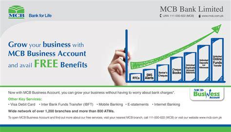 mcb bank contact number mcb pakistan