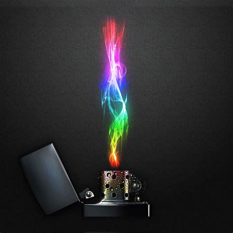 wallpaper android com rainbow fire tablet wallpapers and backgrounds tablet