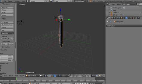 tutorial membuat gambar 3d dengan pensil cara membuat animasi pensil 3d dengan menggunakan software