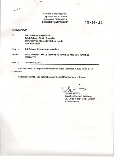 Deped Official Letterhead 100 Beneficiary Certificate Template 31 Inspirational Templates For Charity
