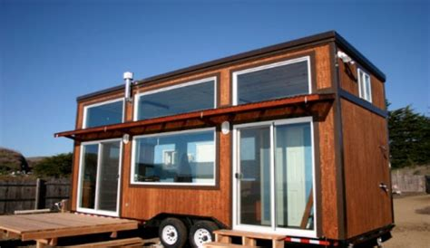 Background Check Problems 7 Of The Most Achingly Gorgeous Surf Inspired Tiny Homes The Inertia