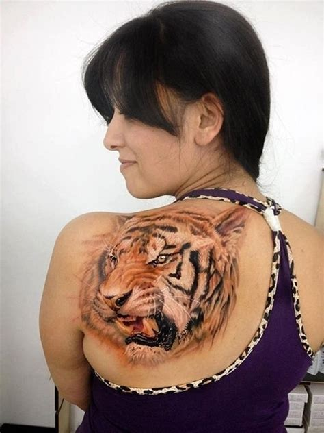 beautiful body tattoo designs for women