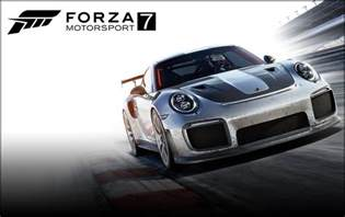 Home Design App Windows 10 by Forza Motorsport 7 For Xbox One And Windows 10 Xbox