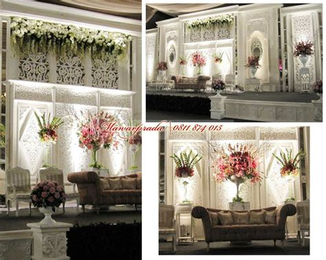 Tenda Dekorasi Pernikahan 71 best images about wedding inspiration on receptions wedding and theme ideas