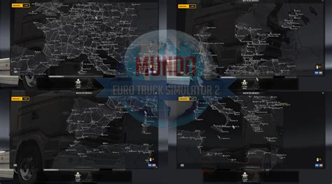 europe africa map 5 4 by mario europe africa map 5 4 by mario 28 images mundoets2 seu