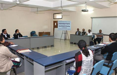 Ibs Dehradun Mba Fees by Icfai Business School Ibs Dehradun Admissions